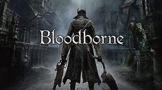 """""""Bloodborne"""" : ça va saigner !"""