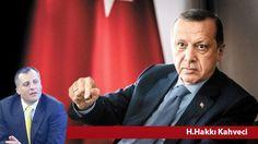 Cumhurbaşkanı Erdoğan tarafından yaratılan amele zenginlerin paralarına ve mallarına el konulacak. Ve bu mallar hazineye irad kaydedilecek .