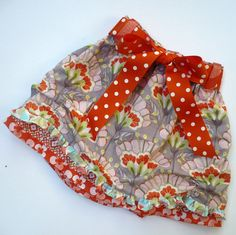 Top 10 Free Skirt Sewing Patterns