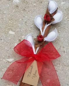 Index Gallery for Greek Wedding Favors Handmade Wedding Favours, Wedding Favors, Christening Favors, Greek Wedding, Baptism Invitations, Christmas Wedding, Crowns, Red Roses, Greece