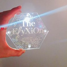 #TheEℓyXiOn