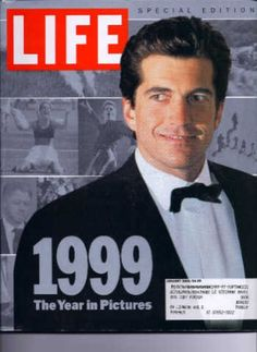 """Year In Pictures (1999) - Original Life Magazine from January 1,  2000 - Visit http://www.oldlifemagazines.com/2000/january-01-2000-life-magazine.html to purchase this issue of Life Magazine. Enter """"pinterest"""" for a 12% discount - Year In Pictures"""