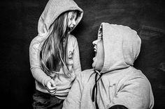 #czesiociuch #happykids #fashionkids #welovekids #lovefashion