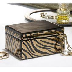 Find amazing Zebra Stripe Animal Print Love Heart Dangle Earrings Rhinestone Lily Flower Jewelry Charm zebra gifts for your zebra lover. Great for any occasion! Jewelry Mirror, Charm Jewelry, Jewelry Box, Flower Jewelry, Mirror Box, Jewelry Collection, Jay, Dangle Earrings, Dangles