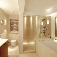 bathroom lighting design john cullen lighting basement lighting layout