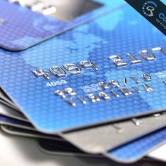 Fornuftig bruk av kredittkort