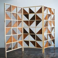 7 Simple and Impressive Ideas: Room Divider Metal Small Spaces room divider industrial house tours.Room Divider Cabinet Home. Office Room Dividers, Fabric Room Dividers, Portable Room Dividers, Wooden Room Dividers, Space Dividers, Folding Room Dividers, Drawer Dividers, Bamboo Room Divider, Glass Room Divider