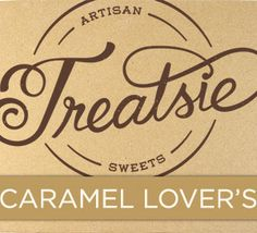 caramel-lovers
