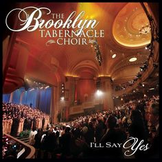 Worthy Is The Lamb, Brooklyn Tabernacle Choir                                                                     http://youtu.be/4Gae-n0Pb7Q    More LDS Gems at:  www.MormonLink.com