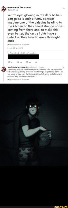Hes a motherfucking cryptid i stg