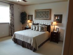 parkway terrace guest room