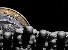 Αντιγραφάκιας: Όσο παραμένουμε στην Ευρωζώνη… τόσο πιο πολύ κατασ...