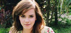 """O ASSUNTO É!?: Emma Watson fará parte de """"A Bela e a Fera"""""""