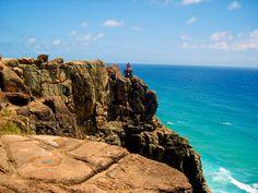 Frazer Island - Australia