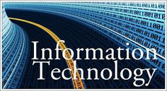Job Functional Area Software Development Job Title Head of Information Technology Job Location Saudi Arabia Degree Title Ideally Masters qualified in the field of IT or Computer Science. Technology Careers, Business Technology, Information Technology, Computer Technology, Latest Technology, Computer Science, Good Paying Jobs, Data Backup, Dissertation Writing