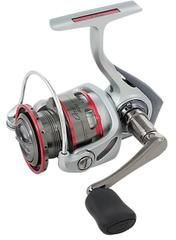 Abu Garcia Orra S Spinning Reels – Reel Draggin' Tackle http://reeldraggintackle.com/collections/fishing-reels/products/gar-orra-2-s-7bb-5-8-spin
