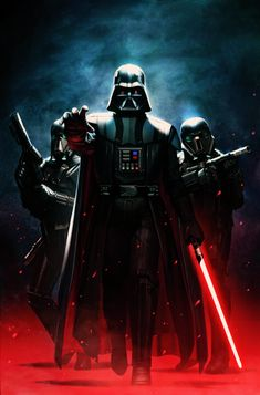 Browse the Marvel Comics issue Star Wars: Darth Vader Learn where to read it, and check out the comic's cover art, variants, writers, & more! Star Wars Comic Books, Star Wars Comics, Marvel Comics, Marvel Avengers, Star Wars Pictures, Star Wars Images, Star Wars Jedi, Anakin Skywalker, Darth Vader Comic