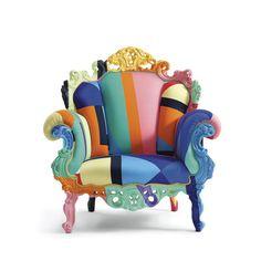 Muebles que comunican color y diseño. 7 colores, el color comunica, Patricia Gallardo #interiordesign Patricia Gallardo- EL COLOR COMUNICA http://www.interioresdeco.com El Color Comunica http://www.elcolorcomunica.com/p/patricia-gallardo-bio.html