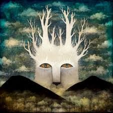 Image result for andy kehoe
