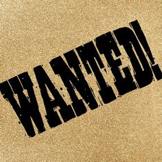 We're Looking For a Few, Good, Negotiators! Really would prefer you don't make an offer unless you stand ready to counteroffer. Sorry if that offends you, but I'd rather you not waste my time and get my hopes up that I might negotiate a sale. I offer quality items and try to ensure a quality experience from start to finish. I work hard on my presentations. Once a sale is made, I work hard on wrapping and packaging. You pay for shipping, I pay for handling, Posh takes a cut, and I get what's…