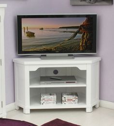 62 Best Tv Units Images Tv Units Shabby Chic Tv Stand Tv Cabinets