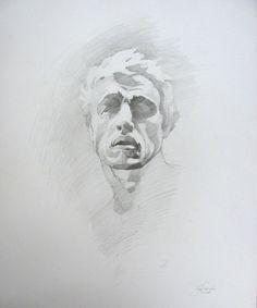 Jakub Godziszewski