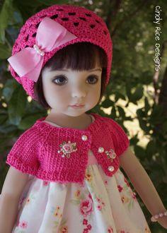 pink love 190