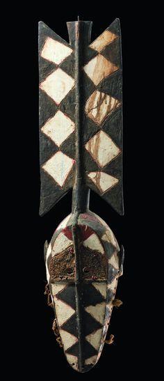 burkina faso bird masks - Google Search