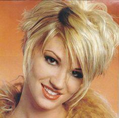 punk pixie hairstyles | Pixie Haircuts