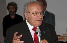 Ho conosciuto Giuseppe Laiso … vi dico alcune cose su di lui |——> Ho conosciuto personalmente Giuseppe Laiso perché negli anni 70 e 80 frequentammo la Comunità di Lugano (Svizzera it…