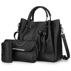 96d347a290 39 Best Women Bag - 99FAB images in 2019 | Leather purses, Totes ...