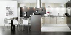 cuisine-contemporaine-brillante-laquee-11310-1610809.jpg (600×302)