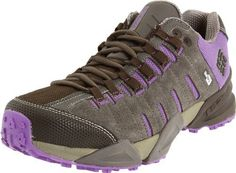 Columbia Sportswear Women's Master Of Faster Low Outdry Ltr Trail Running Shoe Columbia. $71.00. 3 Part Techlite midsole allowing for multiple density settings for cushioning and support, Midfoot Techlite platform allows for consistent cushioning throughout your stride, Rearfoot Techlite platform allows for consistent cushioning throughout your stride. Leather overlays for durability and protection combined with an innovative Outdry waterproof system to keep moistu...