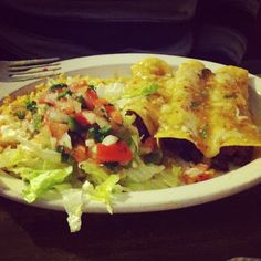 Miguel's Mexican Restaurant (Charlotte, NC)