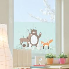 die besten 25 folie fenster sichtschutz ideen auf pinterest. Black Bedroom Furniture Sets. Home Design Ideas