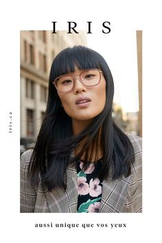 IRIS Alfred Sung, Nicole Miller, Vera Wang, Hugo Boss, Jimmy Choo, Versace, Steve Madden, Womens Prescription Glasses, Tommy Hilfiger