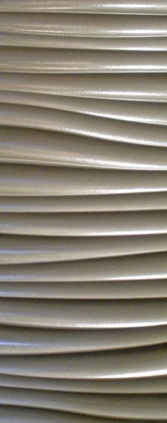 SJC Product - Texture Wall Panels