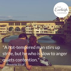Speak Life Challenge // Learn how to control your tongue in the heat of the moment #marriage #communication #tips