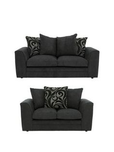 Livorno 3-Seater plus 2-Seater Sofa Set (Buy and SAVE!), http://www.very.co.uk/livorno-3-seater-plus-2-seater-sofa-set-buy-and-save/1335932020.prd