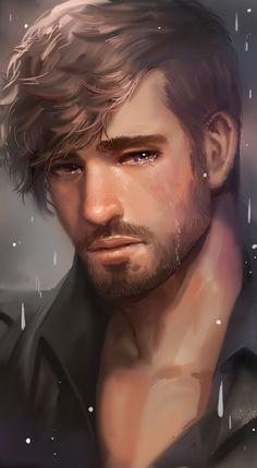Samael [art by yy6242.deviantart.com on @DeviantArt]