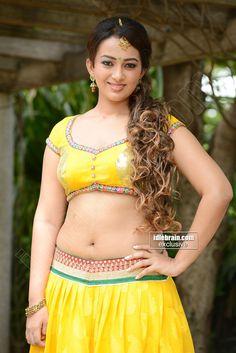 Cinema Actress, Telugu Cinema, Indian Actresses, Photo Galleries, Bollywood, Curvy, Crop Tops, Beauty, Beautiful