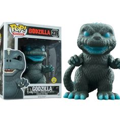Buy Pop Funko Movies Godzilla in Singapore,Singapore. 6 inches Tall Cute and Unique Design High Quality Product Collect All and Dispaly with Style Lightweight Material Harmless to Children Vinyl Figures Chat to Buy Daddy Yankee, Funko Pop, Vinyl Figures, Action Figures, Godzilla Figures, Playstation 4 Console, Pop Characters, Barbie Toys, My Buddy