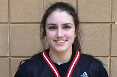 Oak Park's Jessica Dyck Commits to University of Winnipeg for 2017-18 Season   The University of Winnipeg Wesmen Womens Basketball head coach Tanya McKay has announced the addition of Jessica Dyck (Winnipeg Manitoba) to the team in time for the start of the 2017-2018 Canada West season this September.Dyck a 510 forward was a vital member of the Oak Park Raiders team that captured the 2017 AAAA Girls High School Championship this past March. She finished the 2016-17 season averaging 15 points…
