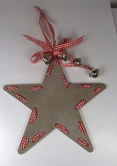 christmas-star-crafts-for-preschoolers.jpg (283×400)
