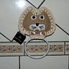 Gato www.gostodefazer.com