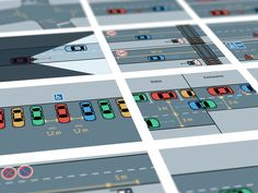 Road Traffic Law – Illustrations on Behance Comprehension, New Work, Infographic, Law, Behance, Illustrations, Check, Infographics, Illustration