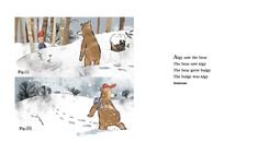 Gus Gordon - Gus Gordon Illustrations and ArtWorks