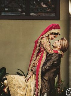 Cute ^-^ #photography #wedding