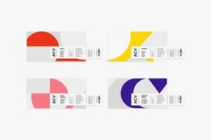 Designer: Amanda Mohlin Stuart  Project Type: Concept  Packaging Content: Apple cider vinegar  Location: New York, NY, USA   Identity and p...
