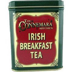 Cupan Tae: The History of Irish Tea Drinking | dbsirishstudies